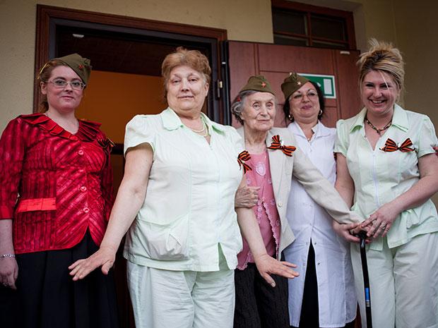 Премиум пансионат для пожилых частный пансионат для престарелых московская обл