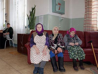 Очередь дом престарелых пансион для пожилых в сочи