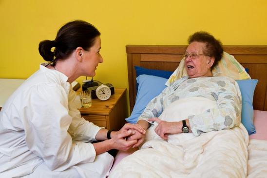 Условия сдачи дом престарелых психоневрологический пансионат для пожилых в спб
